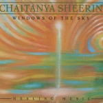 sphatika-windows of the sky-cover.jpeg