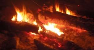 cropped-fire.jpg