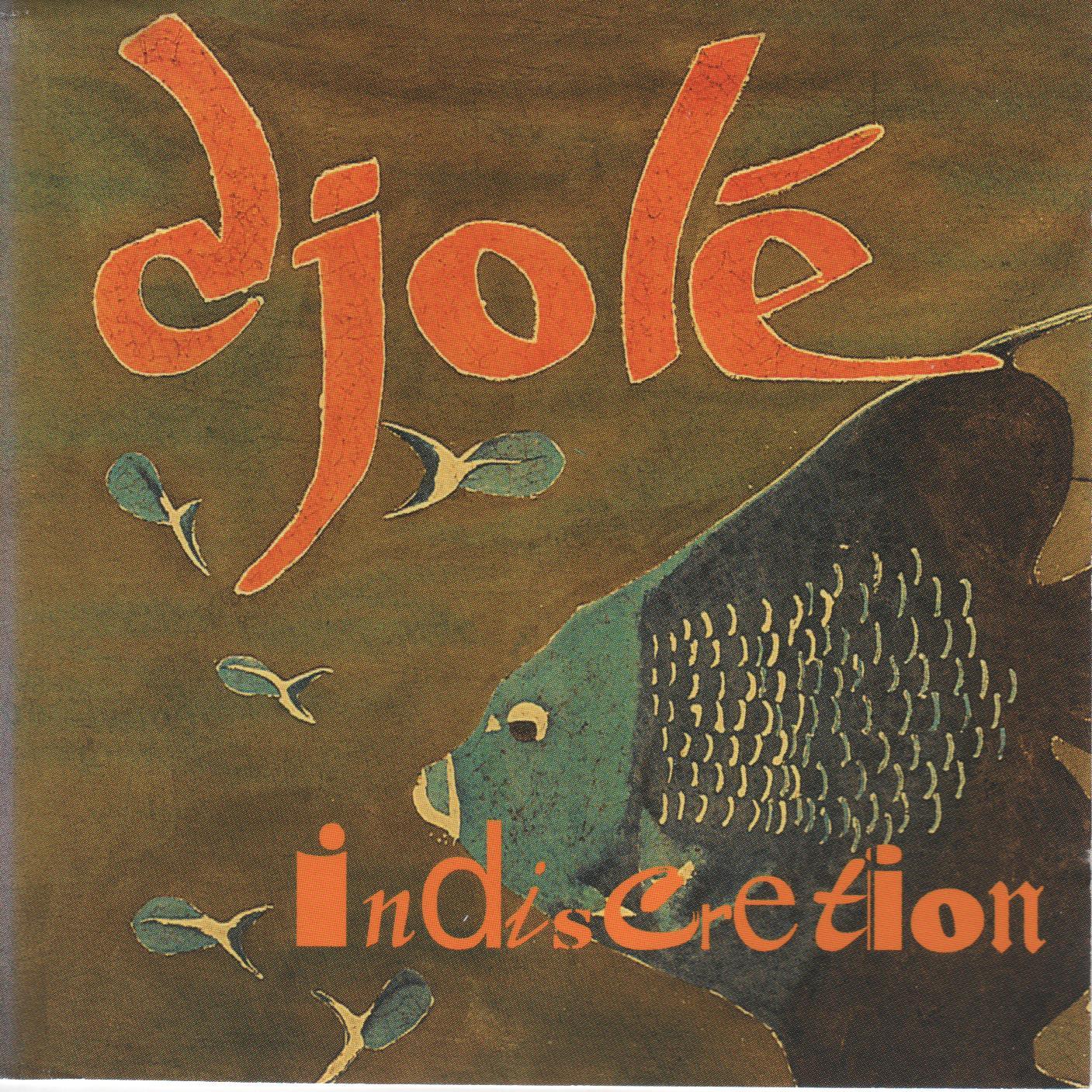 indiscretion1