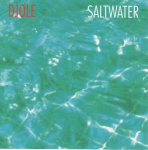 saltwater 1