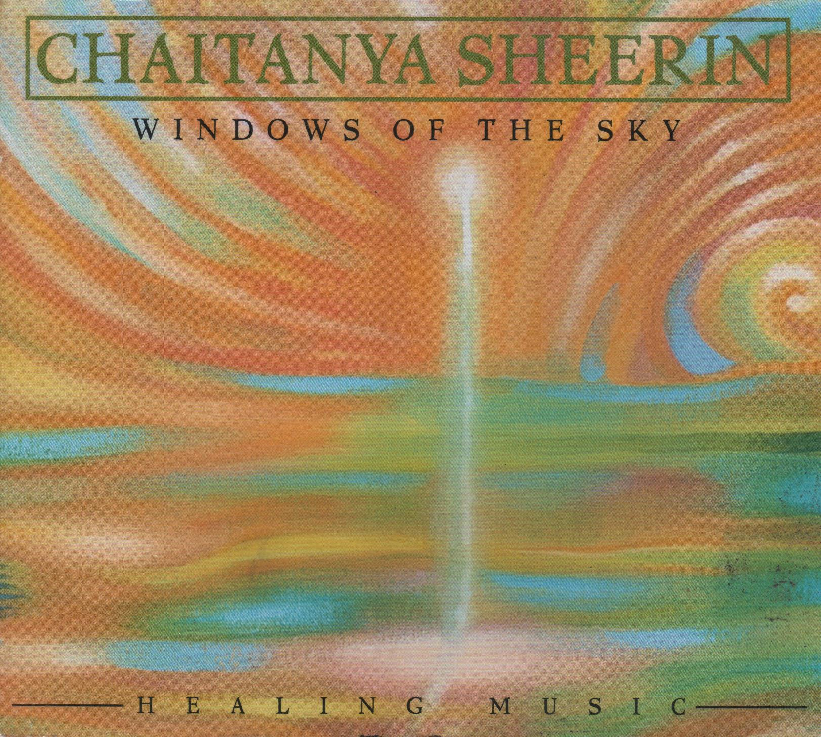 sphatika-windows of the sky-cover.jpeg